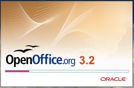 OpenOffice 3.2