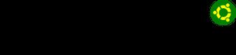 Ubuntu-BR