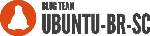 Ubuntu-BR-SC Blog Team