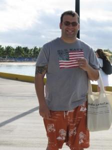 Interview: Jorge Castro, Ubuntu Community Team member