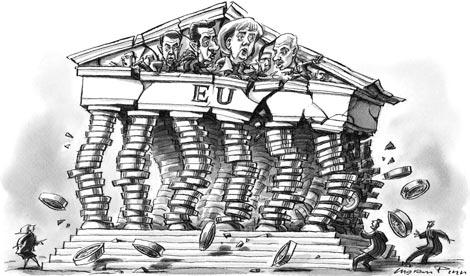 Agora crise é desculpa para adiar um pleito eleitoral?