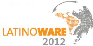 Ubuntu Brazilian Community on Latinoware 2012