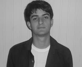 Julian Fernandes, o mais novo membro Ubuntu no Brasil
