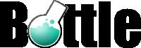 Enabling HTTPS on Python Bottle using a CherryPy WSGI server